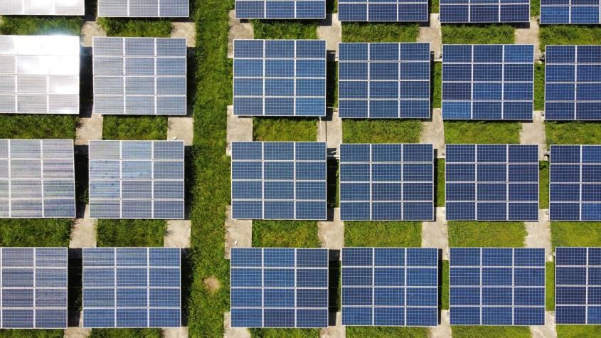 rendement-des-systèmes-solaires-photovoltaique-info